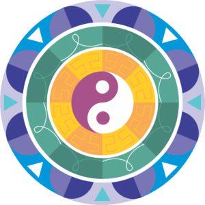 Consultation Tarot Astrologie