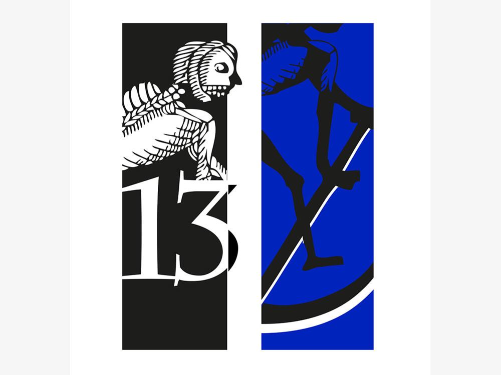 arcane-13
